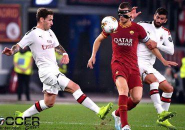 ข่าว-Roma