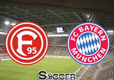 Fortona-Bayern