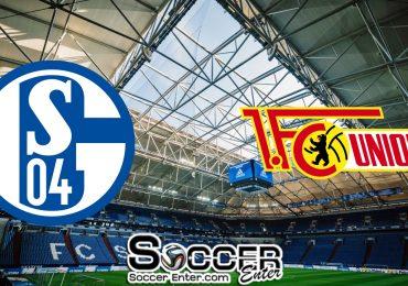 Schalke04-UnionBerlin