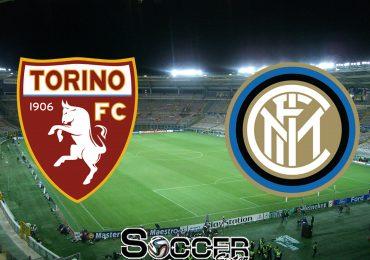Torino-InterMilan