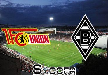 Union-Gladbach
