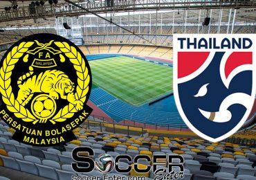 malaysia-thailand