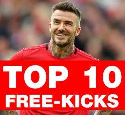 Beckham-top10freekicks