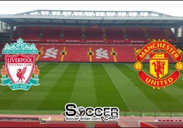 Liverpool-ManU