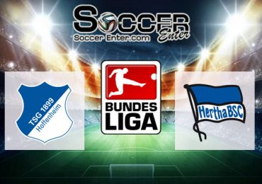 Hoffen-vs-Hertha