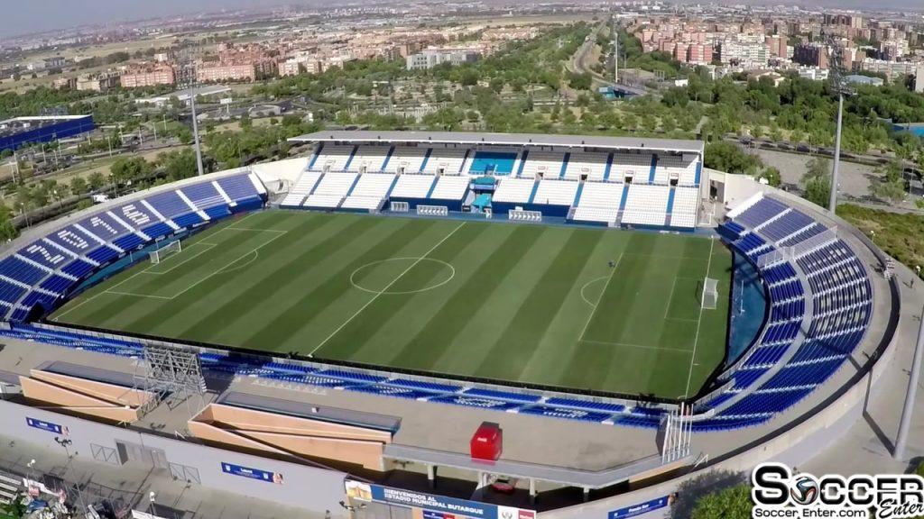 Estadio-Municipal-de-Butarque