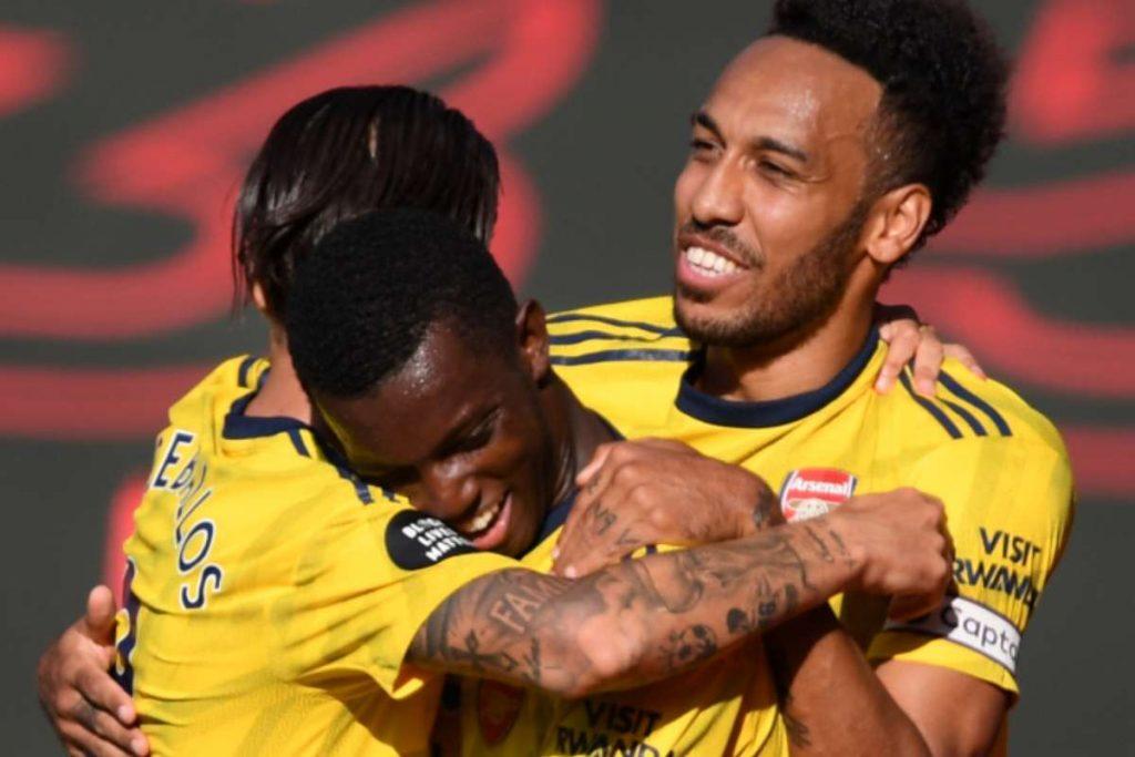 News-Arsenal-Win