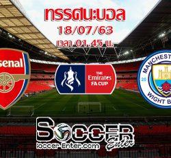 Arsenal-ManCity(FA)(1)
