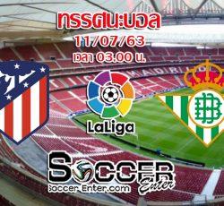 At.Madrid-Betis