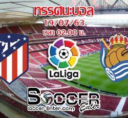 At.Madrid-Sociedad