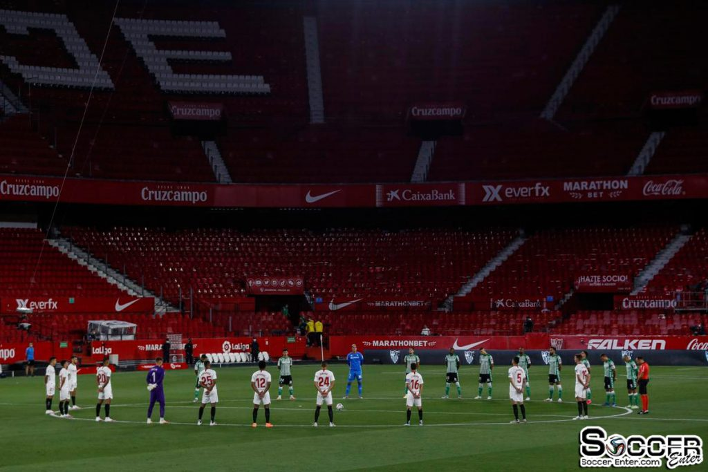 Estadio-Ramón-Sánchez-Pizjuán