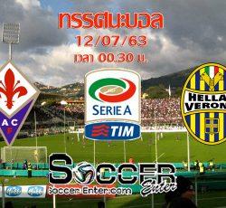 Fiorentina-Verona(1)