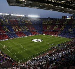 News-UCL-Barcelona-vs-Napoli