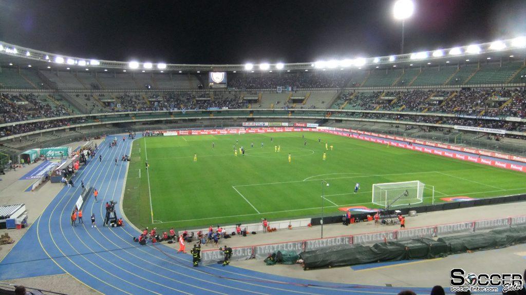 stadio-marc'antonio-bentegodi