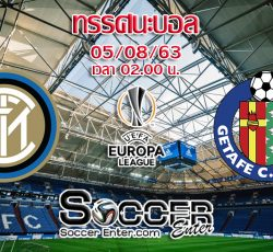 Inter-Gatafe