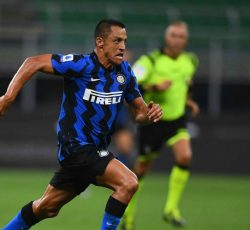 News-Inter-Alexis
