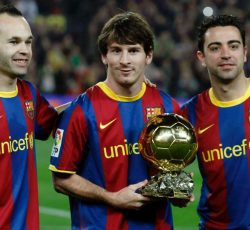 News-Messi-Drop