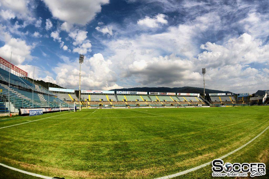 Stadio_Mario_Rigamonti