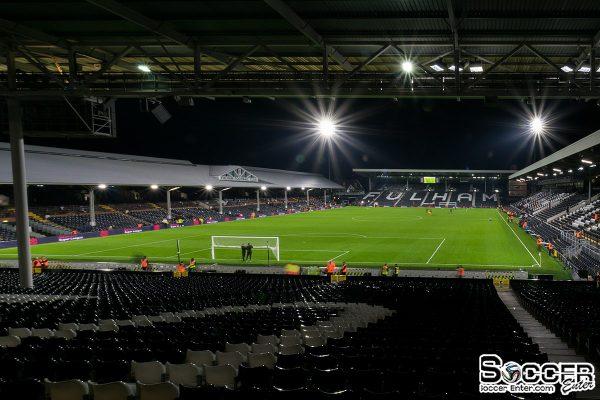 Craven-Cottage-stadium
