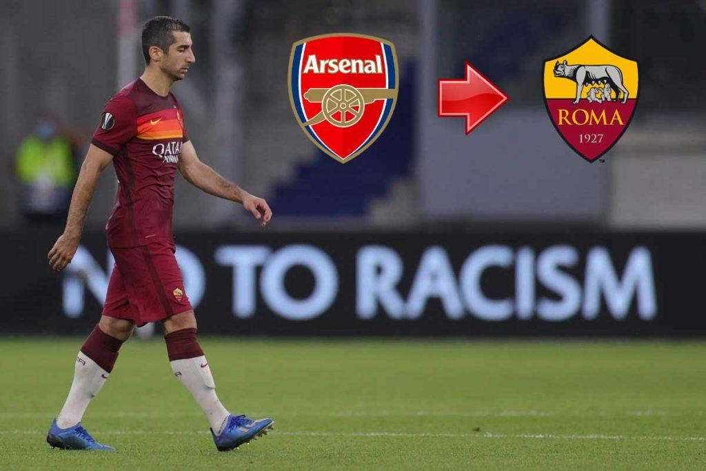 News-Roma-Mkhitaryan