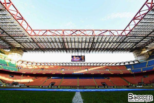 Stadio-Giuseppe-Meazza