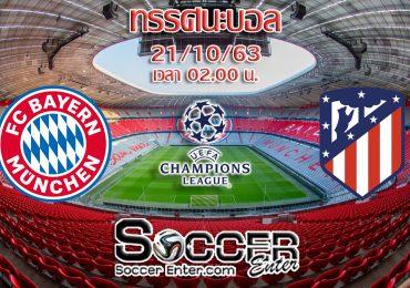 Bayern-At.Madrid