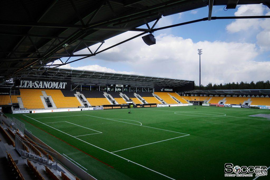 OmaSp_Stadion