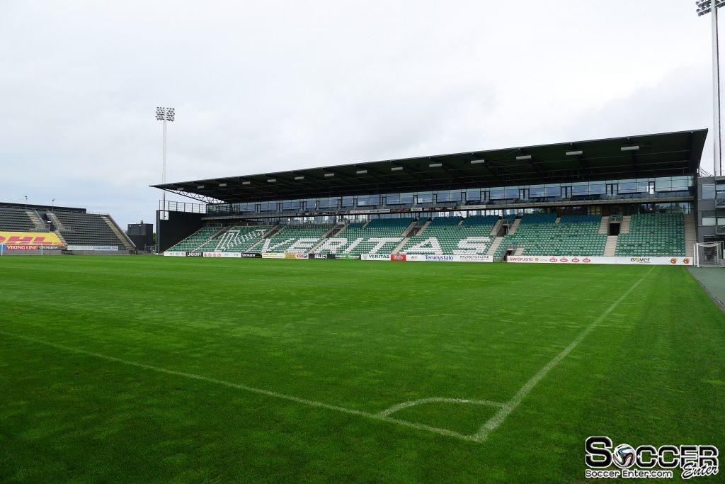 Veritas_Stadion