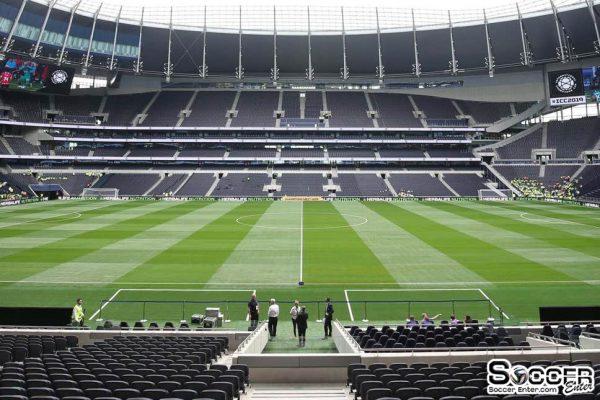 Tottenham-Hotspur-Stadium
