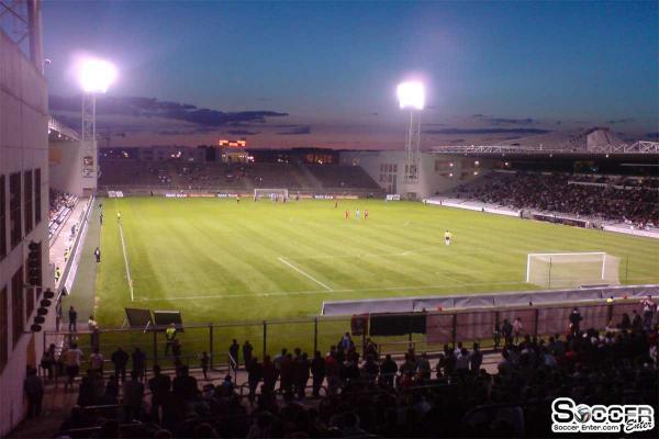Stade-des-Costières