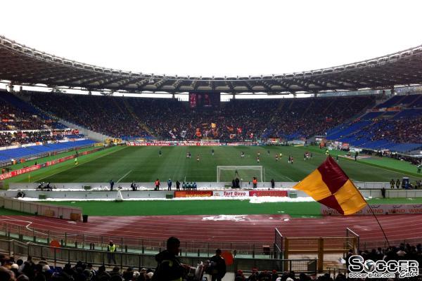 stadio-olimpico(roma)