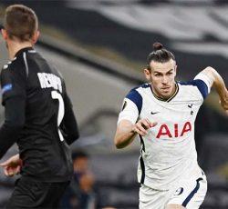 Bad-Bale