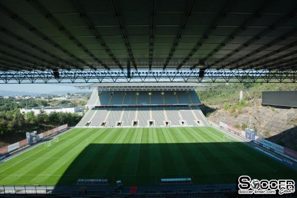 Estadio_Municipal_de_Braga