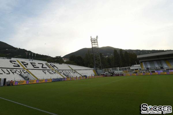 Stadio-Alberto-Picco