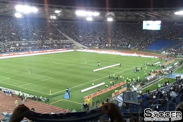 Stadio-Olimpico-Lazio