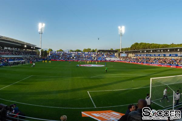 estadio-el-alcoraz