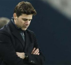 Pochettino-warned-his-team