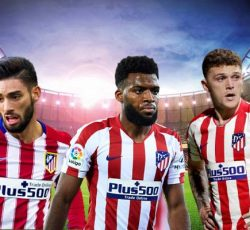 3-famous-footballers-Atletico-Madrid