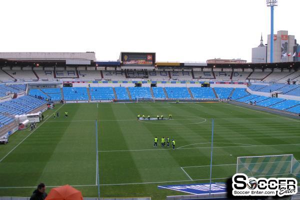 Estadio-de-la-Romareda