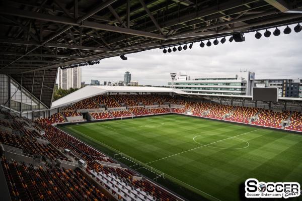 Brentford-Community-Stadium