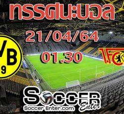 Dortmund-Union