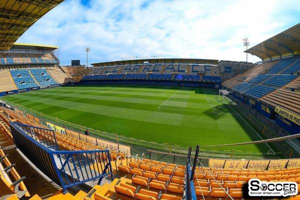 Estadio-de-La-Cerámica