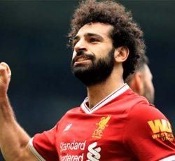 Mohammed-Salah