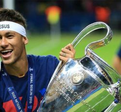 Neymar-so-happy