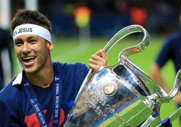 Neymar-so-happy