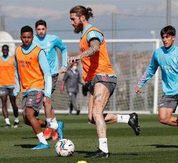 Ramos-come-back