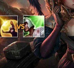 League of Legends: Wild Rift ไทย