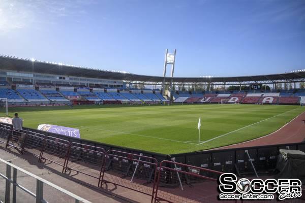 estadio-de-los-juegos-mediterraneos