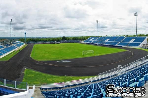 khao-kradong-stadium