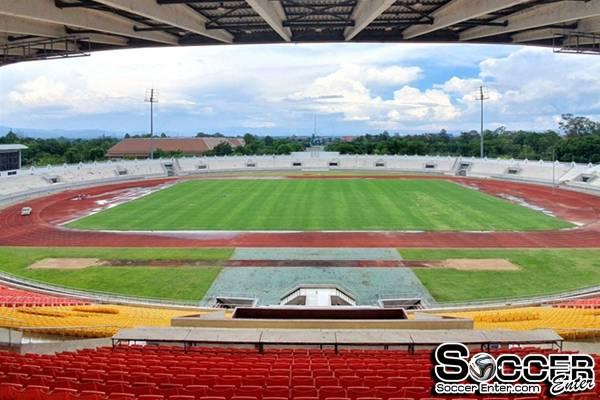 sompos-700-anniversary-stadium